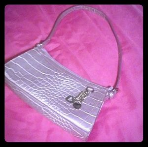 Worthington Purse